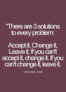 acceptorchange